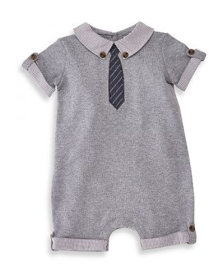 11 best Baby Boy Apparel from Wendy Bellissimo images on