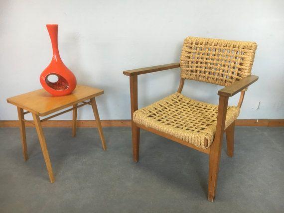 1000 id es sur le th me fauteuil bridge sur pinterest tapissier d corateur fauteuil crapaud. Black Bedroom Furniture Sets. Home Design Ideas