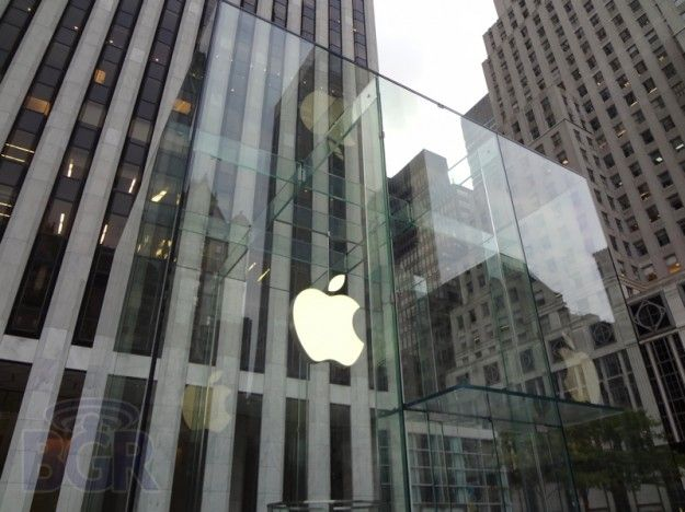 #ditta #apple