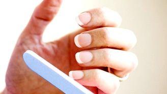 Nous souhaitons toutes arborer des mains soignées avec de jolis ongles... Malheureusement, plusieurs