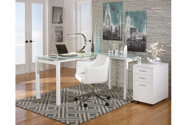 20 Best Home Office Images On Pinterest Home Office