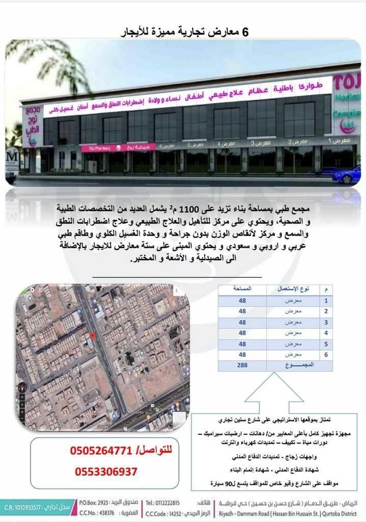 معارض للإيجار بالرياض 0505264771 محلات تجاريه للايجار محل ايجار بالرياض عقارات الرياض مسوقه الكترونية صفا Over Blog Com Whl Audio Mixer Audio