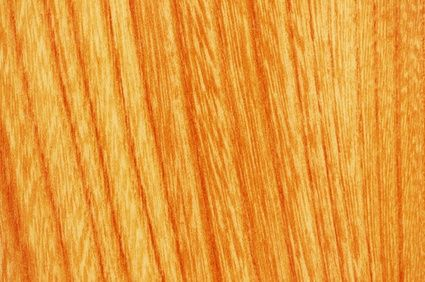 25 Unique Cleaning Wood Floors Ideas On Pinterest Diy