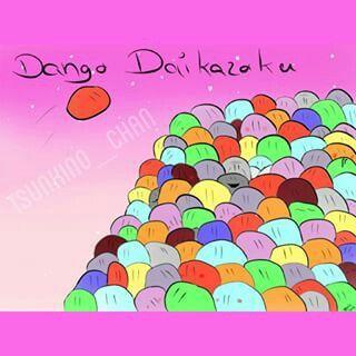 Dangoo ( ' ' )