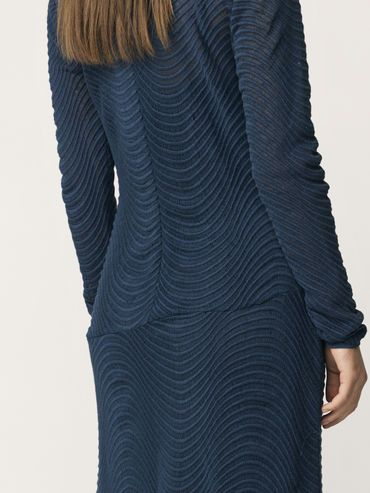 Karinka Dress