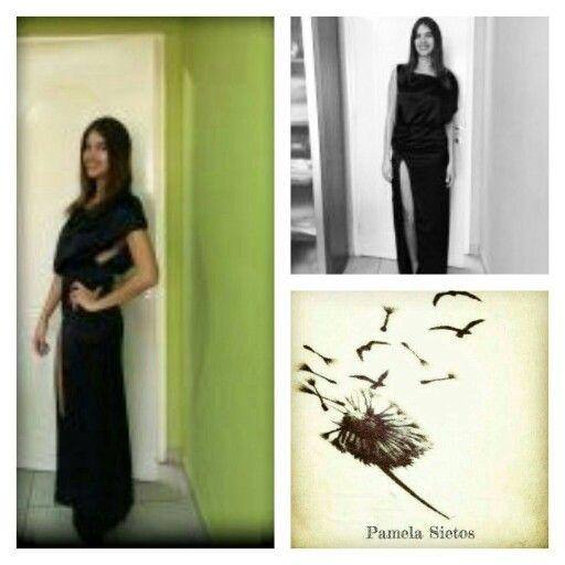 http://www.pamelasietos.com/ https://www.facebook.com/pages/Pamela-Sietos/517868324922228?ref_type=bookmark