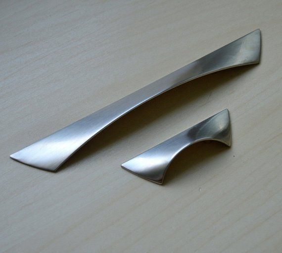 Pin On Cabinet Pulls Knobs