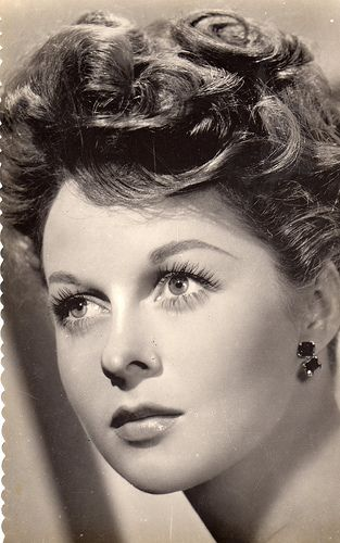 Susan Hayward (30) | Vicent Raga | Flickr