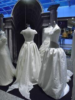3ª Feria Moda Vintage by Lorenzo Caprile
