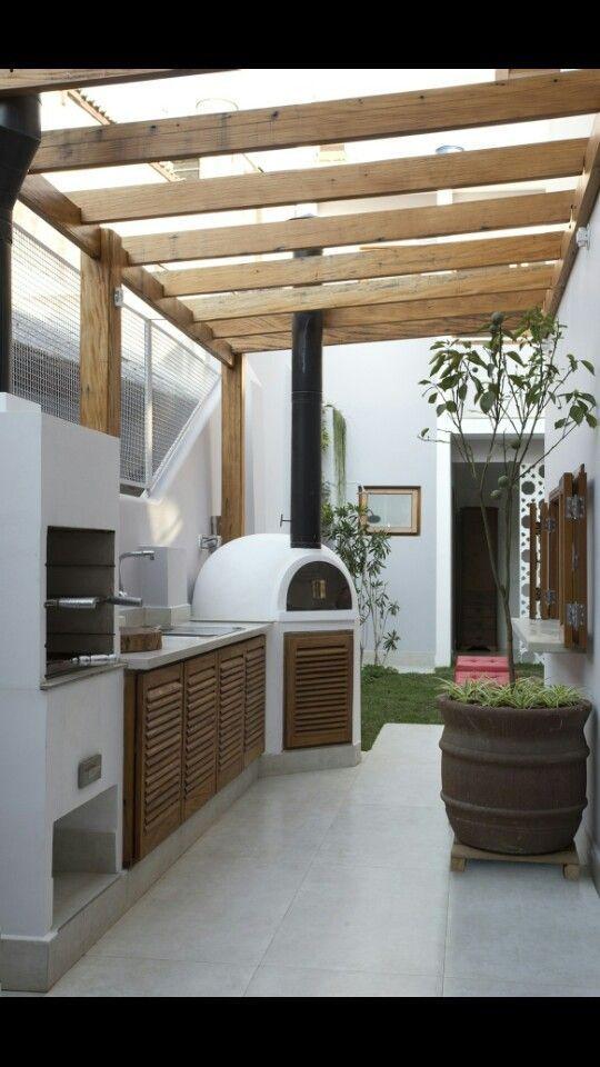 Outdoor Kitchen Design Ideas Bar Find And Save Ideas About Outdoor Kitchen Ideas On Steeringnews Com S Mit Bildern Design Fur Aussenkuche Outdoor Kuche Terassenideen