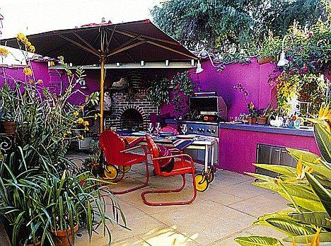 25 best ideas about child friendly garden on pinterest for Garden design ideas child friendly