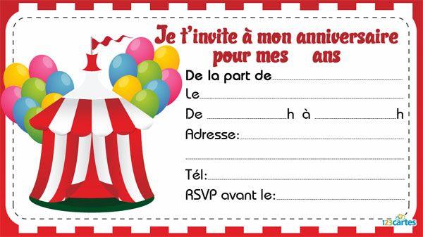http://www.123cartes.com/wp-content/uploads/2013/12/invitation-theme-cirque.jpg