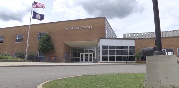 Fluvanna County Supervisors Approve Real Estate Tax Increase. What are your thoughts on this increase?