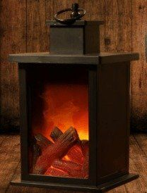 Olde Amish Heater As Seen On Tv 2019 Amish See On Tv Home Decor