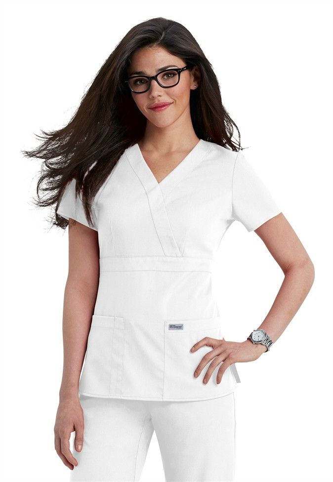 230 best unif. enf. images on Pinterest | Medical scrubs, Nurses and ...