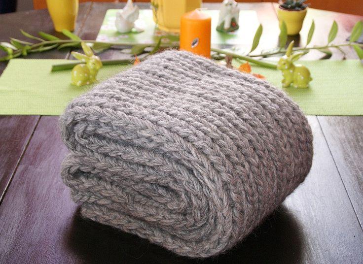 33 besten Isländische Lopi Wolle / Islandic lopi wool Bilder auf ...
