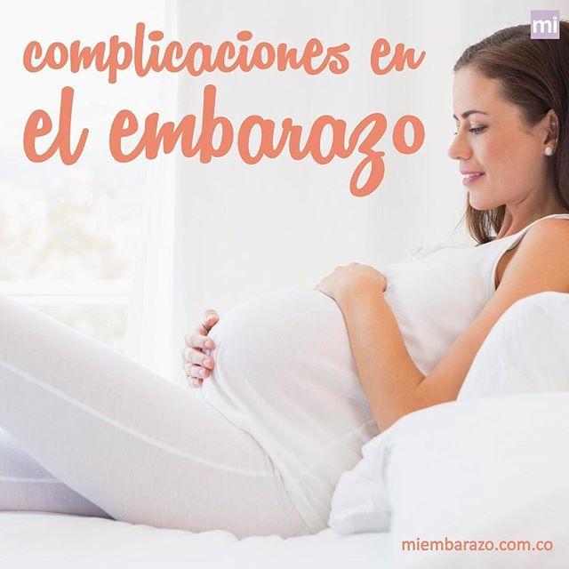 Complicaciones durante el embarazo:  .  El desprendimiento prematuro de la placenta le sucede a 1 de cada 80 embarazos lo sufren, ¿de qué se trata? ➡️ LINK EN NUESTRA BIO