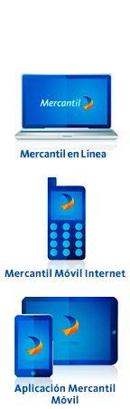 Bienvenidos a Mercantil Banco Universal :: Personas :: Tarjetas Marcas Compartidas :: Tarjeta MasterCard Amway Clásica