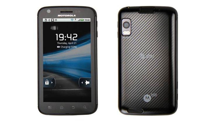 PT. Rifan Financindo Berjangka, Scanner sidik jari mungkin sudah bukan lagi menjadi fitur yang luar biasa bagi sebuah smartphone.