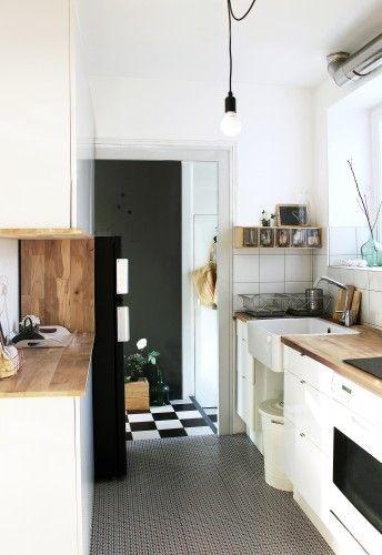 TiPiArchitects-cuisine blanche et bois-ref01e