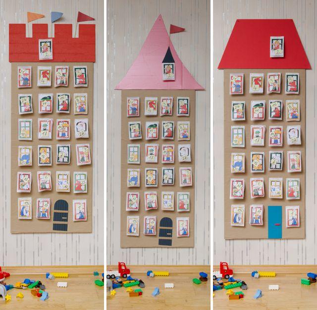 25 einzigartige lego adventskalender ideen auf pinterest duplo adventskalender diy lego. Black Bedroom Furniture Sets. Home Design Ideas