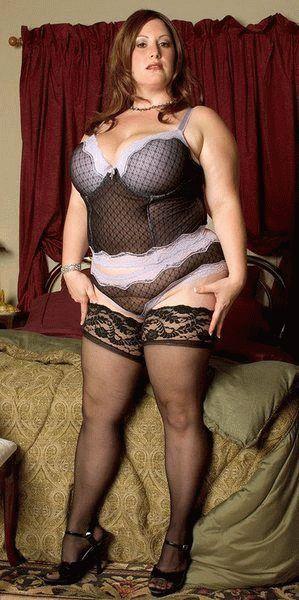 сексуальные толстушки фото