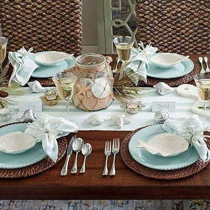 Sunday lunch table suggestion   #home #homedecor #lovely #design #fresh #spring #light #white #seacolors #loveit #designer #style #stylish #warmth #homedesign #sea #colorful #summeriscomming #picoftheday #designer #style #stylish #modern #modernliving #luxury #luxuryhome #decoration #lunch