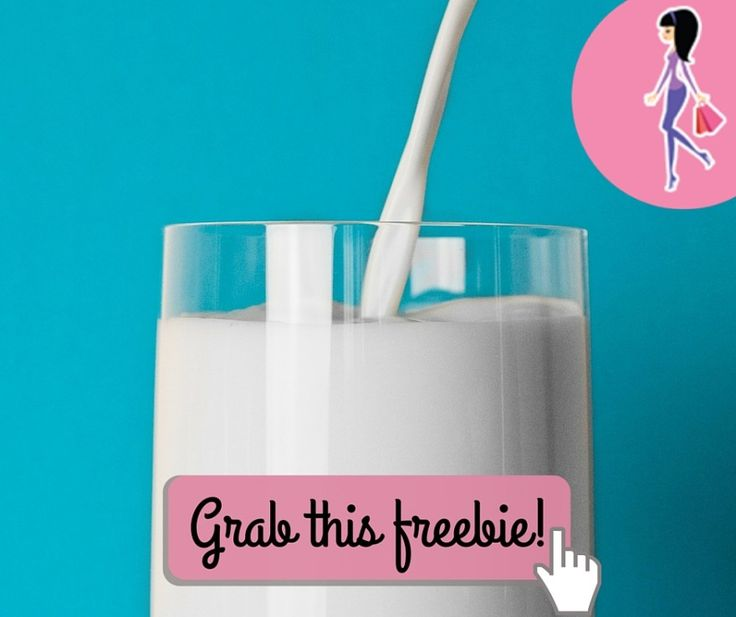 Silk has a great selection of #dairyfree #milks, from #soymilk and #almond #milk to #coconut and new #cashew. Sign up to receive an instant Silk milk #coupon, plus updates on new offers and #recipes and more!