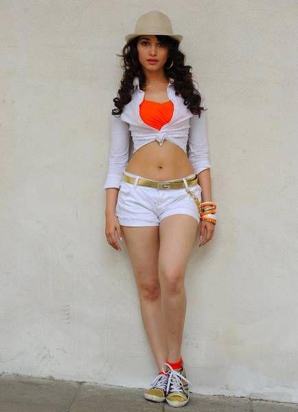 58 Best Short Jeans Images On Pinterest  Jean Shorts -2559