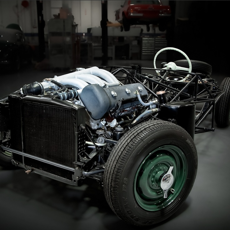 300sl gullwing driving chassis and drivetrain at for Mercedes benz classic center