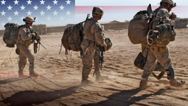 cool War in Afghanistan-Iraq Costs US Nearly $ 4 Trillion: Kerry http://Newafghanpress.com/?p=20076 image5849387x
