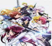 Seiken Tsukai no World Break Episode 03 Subtitle Indonesia - Animakosia | Baca Download Streaming Anime Drama Manga Software Game Subtitle Indonesia Gratis