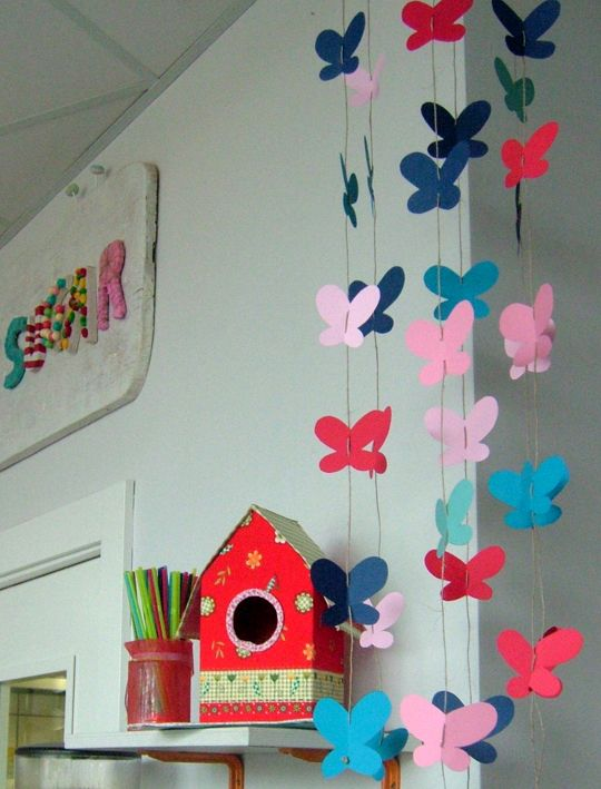 172 best Easter Spring decorations images on Pinterest