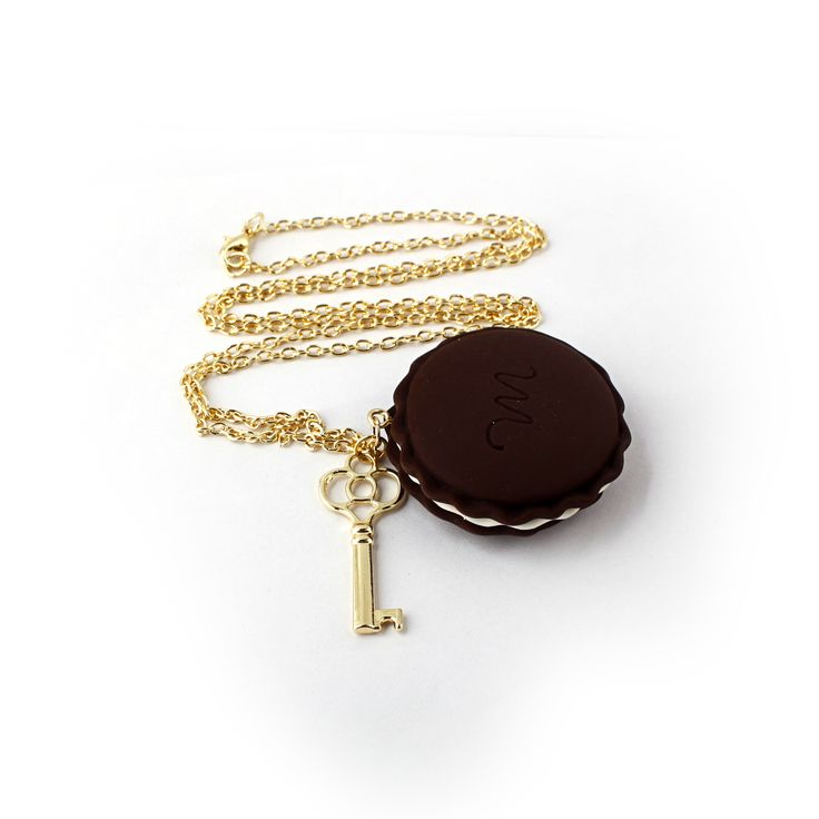 Secret of Macarons Milano Corso italia 11