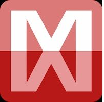 Download Mathway 2.3.7 APK (com.bagatrix.mathway.android)   Free Download Mathway 2.3.7 APK for Android  you are downloading Mathway 2.3.7 APK. Mathway is an android application created by Mathway. the latest version of this app is2.3.7. Package Name: com.bagatrix.mathway.android App Name: Mathway 2.3.7 Size: 35.88 MB Category: Education MD5 File Hash: d41d8cd98f00b204e9800998ecf8427e Version: 3.4.0.2 Android Version: 4.0 and Up Rating: 4/5 User rating: 34955 Developer: Mathway Visit…