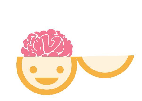 ins_brain.gif (602×430)