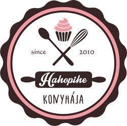 Túrós-almás pillesüti 5 perc alatt HahoPihe Konyhája – Receptneked.hu