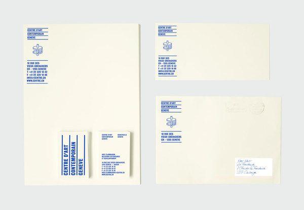 I LIKE - Graphic Design / centre_b_4