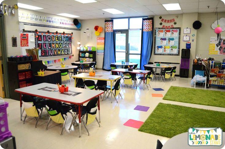 Arrow Or Classroom Design Definition ~ Best team teaching ideas on pinterest teacher