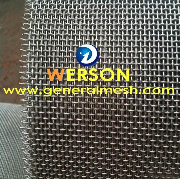 7 best Stainless Steel Wire Mesh images on Pinterest | Metal trellis ...
