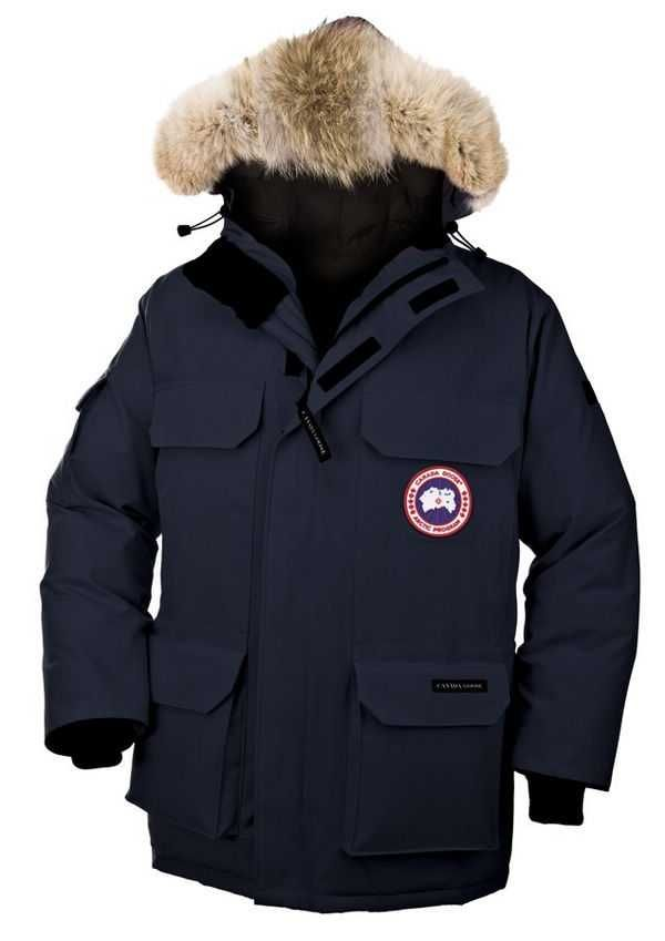 canada goose for sale mens