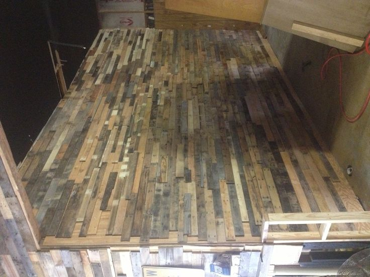 Man Cave Bar Out Of Pallets : Best man cave wallpaper cool hd