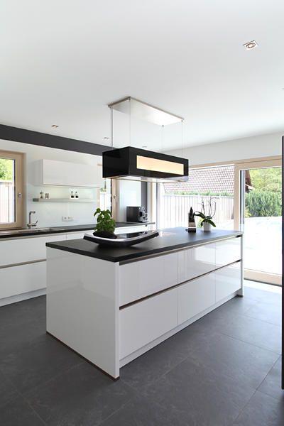 Haus Riederle | roomido.com