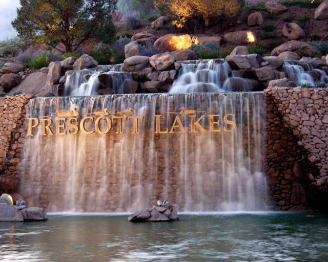 Home Buying And Selling Made Easy HOMES FOR SALE IN BEAUTIFUL PRESCOTT LAKES
