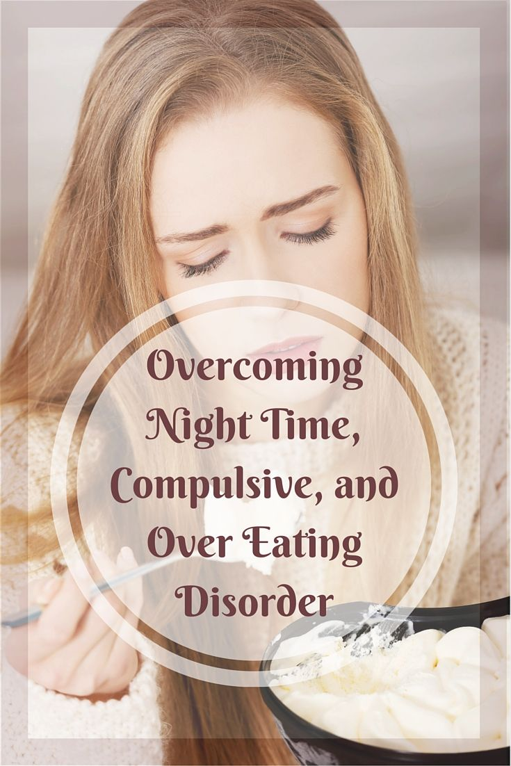 Find the Best Binge Eating Treatment Programs and Dual Diagnosis Rehabs