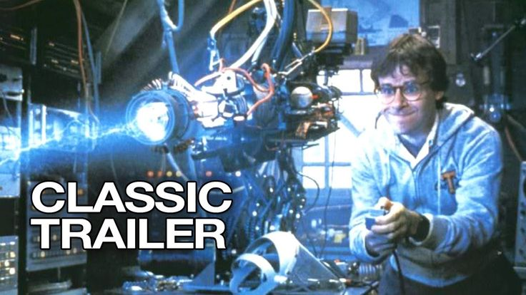... 61. HONEY, I SHRUNK THE KIDS (stars Madonna as Amy Szalinski, and Rick Moranis as Wayne Szalinski; the original version of the film has a slightly different PLOT, and it is visually different. *MADONNA is blonde, blue and BEAUTIFUL in every film and TV show). …