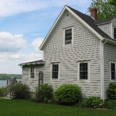 10 best sedgwick maine vacation rentals images on pinterest