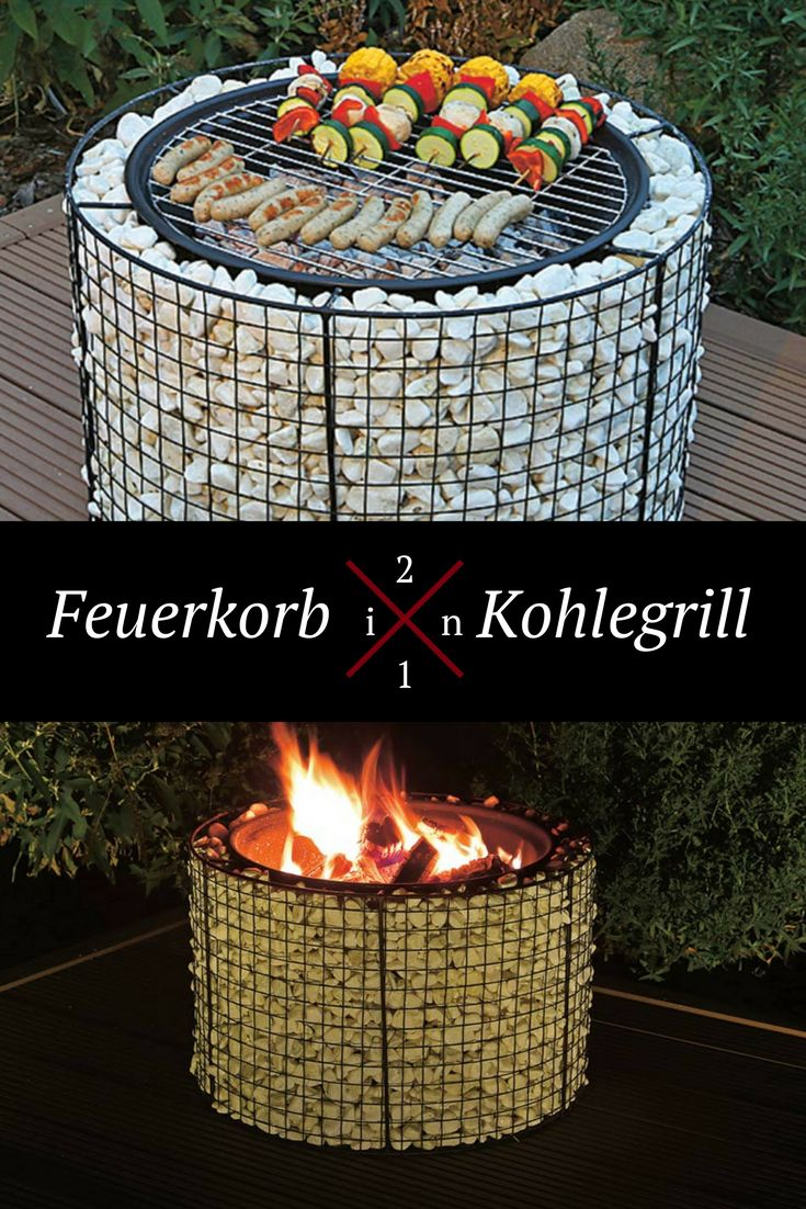 die besten 25 grill bauen ideen auf pinterest bbq grills f r drau en feuerstelle bbq und. Black Bedroom Furniture Sets. Home Design Ideas