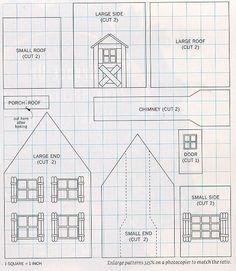 25 unique gingerbread house template printable ideas on pinterest kptallat a kvetkezre gingerbread house templates printable free pronofoot35fo Images