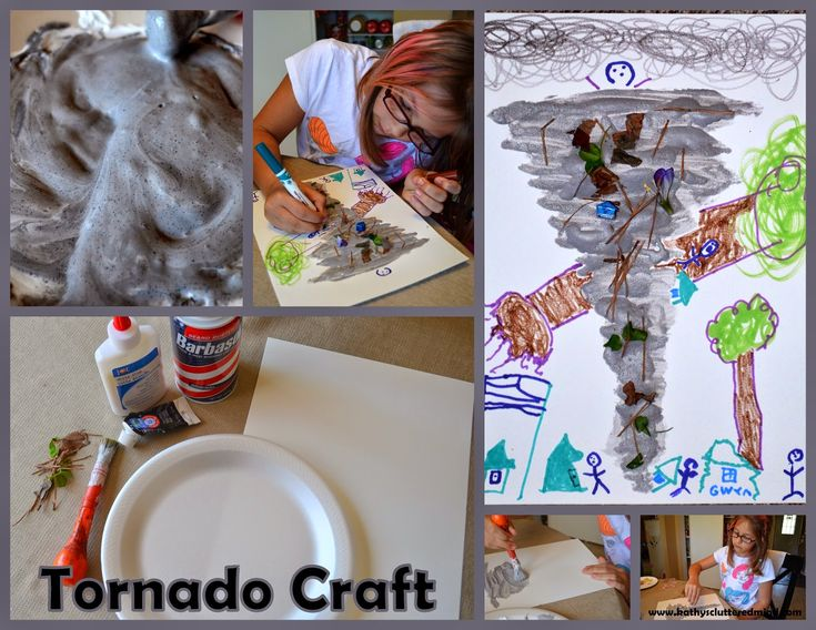 wacky weather crafts 41 best weather activities for kids images on pinterest weather